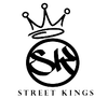 Street Kings Brunei