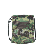 WPCPS DRAWSTRING BAG