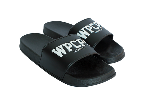 'WPCPS' SLIDES