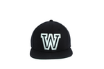 THE 'W' BABY NAVY