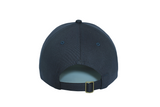 'WPCPS' dad cap (Navy)