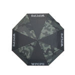 Curfew Breaker Umbrella