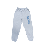 WPCPS FRESH SWEATPANTS #GRY