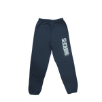 WPCPS FRESH SWEATPANTS #NVY