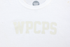 'WPCPS' Ghost Tee
