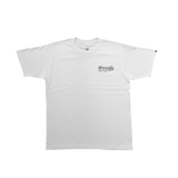 Knockers Tee #WHT