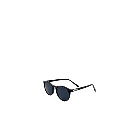 TYPE D Sunglasses #BLK