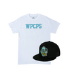 WPCPS BITES BUNDLE
