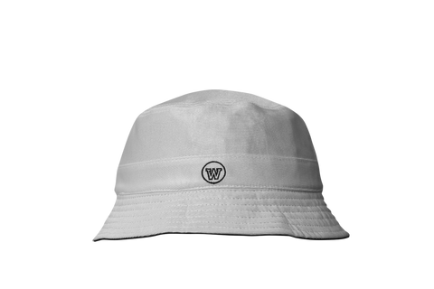 WIPCAPS12 REVERSIBLE BUCKET HAT