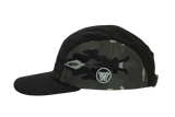 CURFEW BREAKER FIVE PANEL
