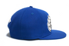 Tag Life 'Streak Kings' Blue
