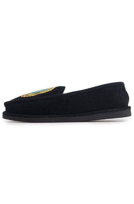 O.G. Virgin Marry slippers - Roberto Vincenzo