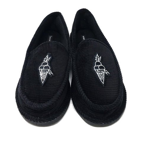 O.G. Jesus Slippers