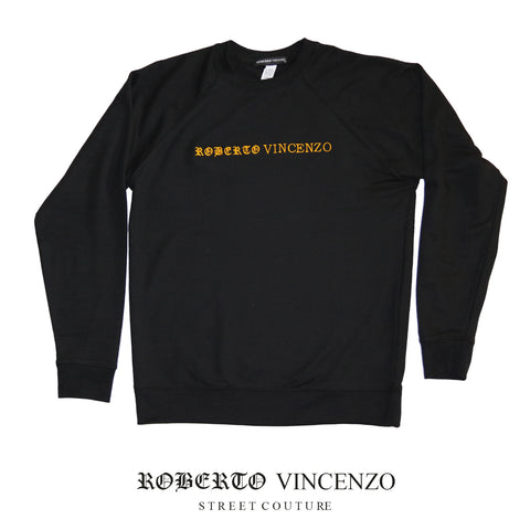 R/V Long Sleeve