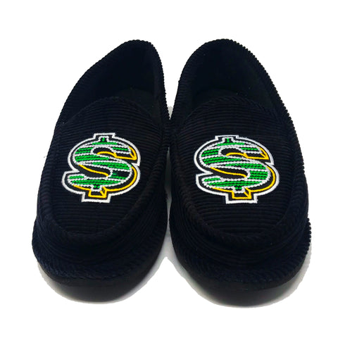 Weed Leaf (OG SLIPPERS)