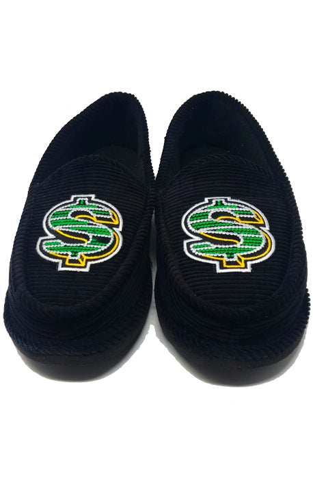 OG MONEY Slippers