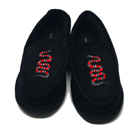 Dragon Fly (OG Slippers)