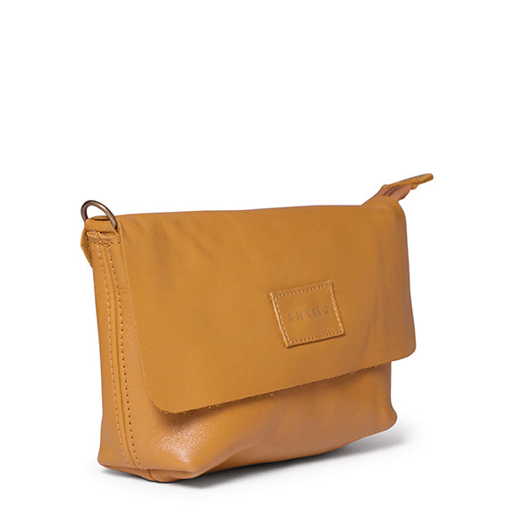 Combo Deal ** Antelo Emmy Leather Handbag with matching Jeanie Sling - click for colour options