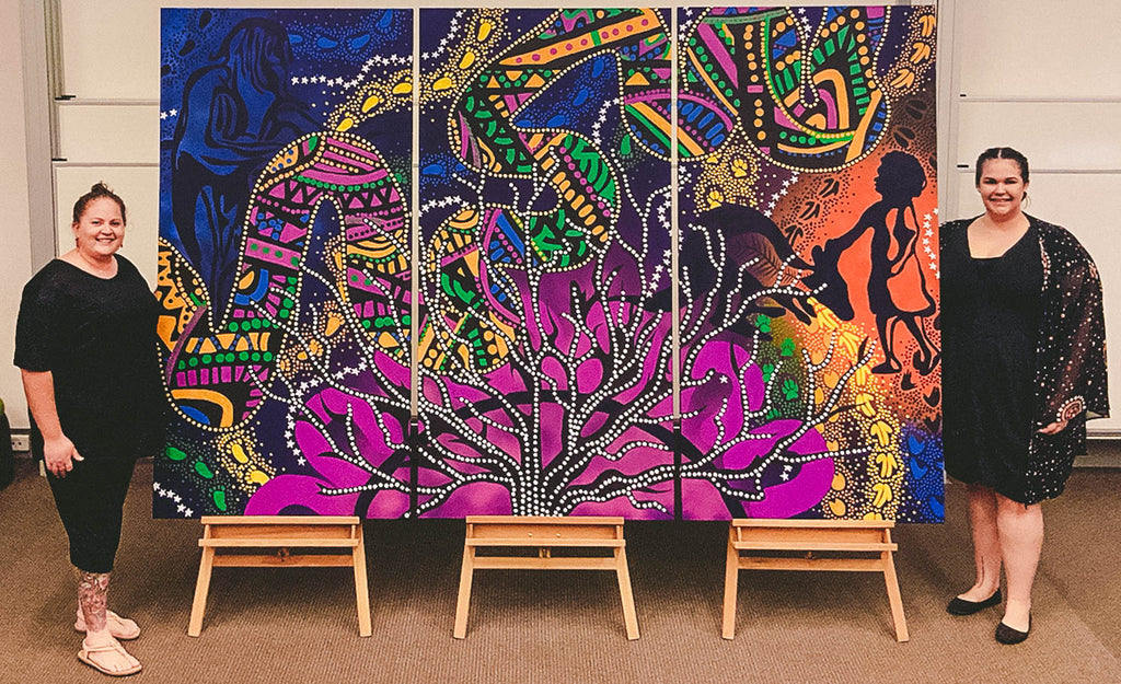 atsis-reconciliation-collection-uq