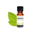 Cinammon Essential Oil 10ml - Health Emporium