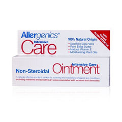 Allergenics® Intensive Care Ointment - 50ml