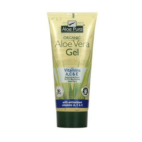 Aloe Vera Gel ACE - 200ml - Health Emporium