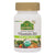 Source of Life Garden Vitamin D3 5000 IU Vcaps - Health Emporium
