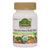 Source Of Life Garden Womens Once Daily Multi (30 Vegan Tablets) - Health Emporium