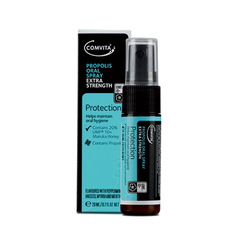 Comvita Propolis Oral Spray
