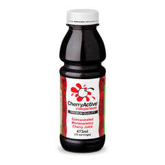 CherryActive 473ml
