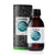 100% Organic Black Seed Oil - Health Emporium