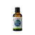 100% Organic California Poppy Tincture - Health Emporium