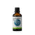 100% Organic Milk Thistle Tincture - Health Emporium