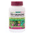 Natures Plus Tri Immune 60 Ext Release Caps - Health Emporium