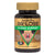 AgeLoss Thyroid Support 60 Capsules - Health Emporium