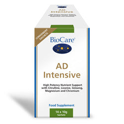 AD Intensive - 14 Sachets