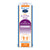 Baby A, C, D Plus Drops  15ml - Health Emporium
