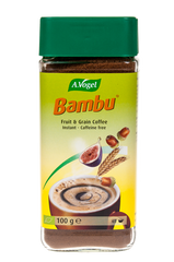 Bambu Coffee Substitute 100g
