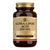 Alpha-Lipoic Acid Vegetable Capsules - Health Emporium
