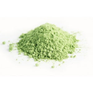 Barley Grass Powder 100g - Health Emporium
