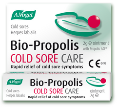 Bio-Propolis cold sore care 2g