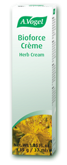 Bioforce Herb Cream (formerly Chamomile cream) 35g