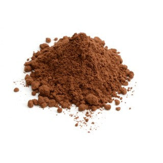 Cacao Powder 100g