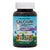 Animal Parade Calcium 250 MG (90 Chewable Tablets) - Health Emporium