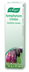 Comfrey Cream 35g