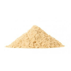 Maca powder 100g - Health Emporium