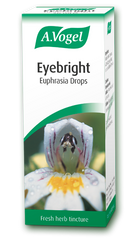Eyebright Euphrasia 50ml