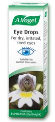 Eye Drops 10ml
