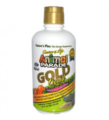 Animal Parade® GOLD Liquid