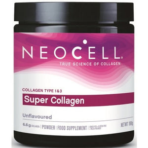 Neocell Super Collagen 6,600mg